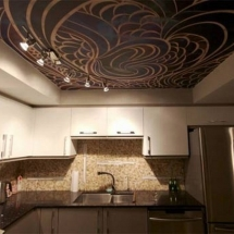 stretch-ceiling-in-the-kitchen1