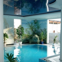 tropical-pool